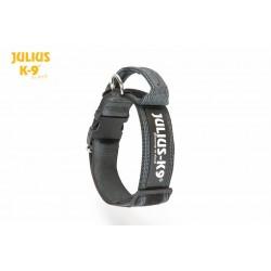 Julius K9 Collar de Agarre