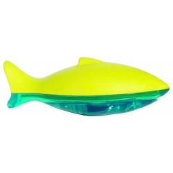 Starmark Aqua Foam Shark -...
