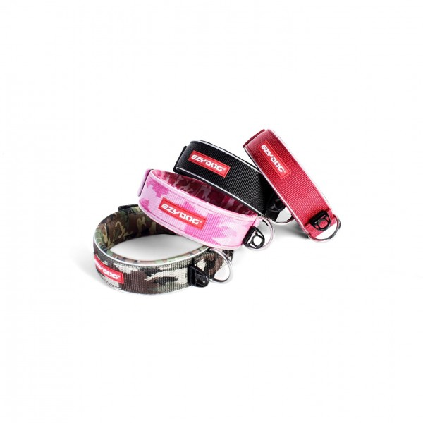 EzyDog Collar NEO Wide