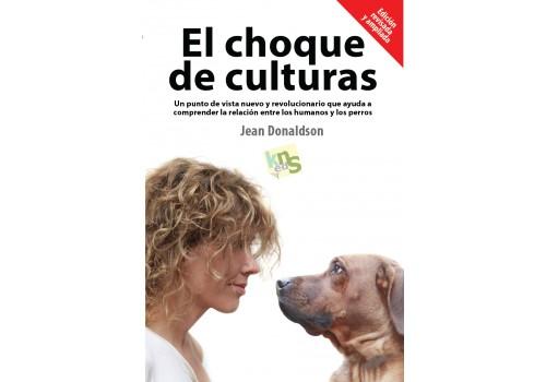 El choque de culturas. Jean Donaldson