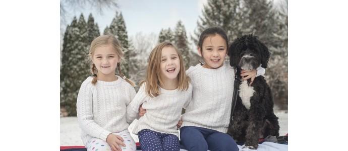 3 libros sobre perros para regalar a los niños